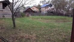 Продается земельный участок для строительства дома в черте города. 902 кв.м., собственность, электричество, от агентства недвижимости (посредник)