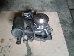 Помпа водяная. Subaru Forester, SF9, SF5, SF6