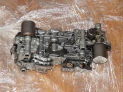 Вариатор. Honda HR-V