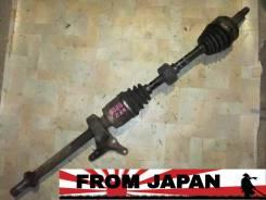 Привод. Honda Stepwgn, GF-RF2, RF2, E-RF2, ERF2, GFRF2 Двигатель B20B