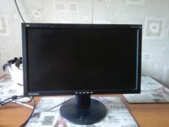 "Viewsonic. 18"" (46 см), технология LCD (ЖК)"