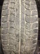 Dunlop Graspic DS1. Всесезонные, износ: 40%, 1 шт