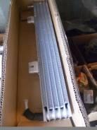 Трубка масляного радиатора. Hyundai Terracan