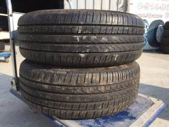 Pirelli Scorpion Verde. Летние, 2016 год, износ: 10%, 2 шт