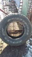 Bridgestone Dueler H/T D689. Летние, износ: 5%, 4 шт
