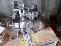 Топливный насос высокого давления. Hyundai: Starex, Galloper, H1, Porter, Grace Mitsubishi Delica Mitsubishi Pajero Двигатель 4D56