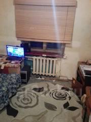 Комната, улица Артёмовская 75. Индустриальный, агентство, 13 кв.м.