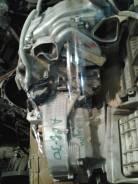 Корпус печки Toyota Camry