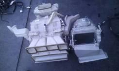 Корпус отопителя. Toyota Camry, ACV40, ACV45 Двигатель 2AZFE
