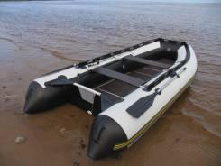 X-River. Год: 2016 год, длина 3,30м., двигатель подвесной, 9,90л.с., бензин