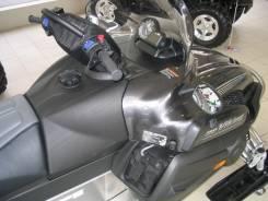 Куплю двигатель на Снегоход Yamaha Professional vk10D 2012 год.