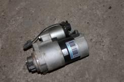 Infiniti fx35 s50 запчасти. Infiniti FX35, S50 Двигатель VQ35DE