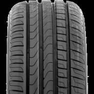 Pirelli Cinturato P7 Blue. Летние, без износа, 4 шт