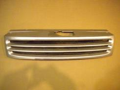 Решетка радиатора. Toyota Corsa, NL40, EL41, EL43, EL45