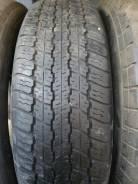 Dunlop Grandtrek TG36. Всесезонные, износ: 60%, 1 шт
