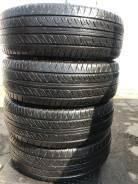 Dunlop Grandtrek PT2. Летние, 2013 год, износ: 20%, 4 шт