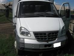 ГАЗ 3310. Продам грузовик Валдай, 4 750 куб. см., 3 500 кг.