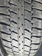 Bridgestone Dueler A/T 693. Летние, 2016 год, без износа, 4 шт