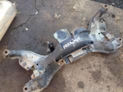Балка под двс. Nissan Presage, VU30 Двигатель YD25DDT