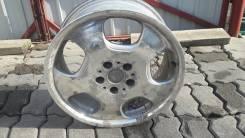 Toyota. x7, 5x114.30