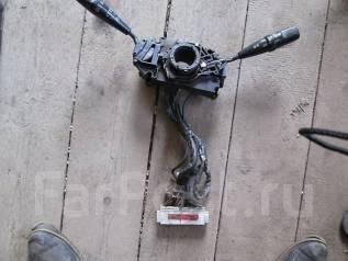 Блок подрулевых переключателей. Toyota Corolla, CE106