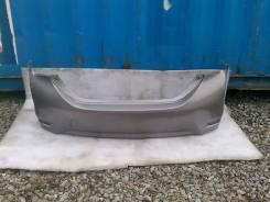 Бампер задний Toyota Corolla 13-  52159-02A20 52159-02999