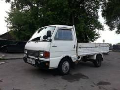 Mazda Bongo Brawny. Продам грузовик, 1 800 куб. см., 1 000 кг.