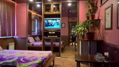 Приглашаем посетить уютную и комфортабельную комнату отдыха VIP
