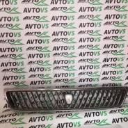 Решетка радиатора. Toyota Chaser, SX90, LX90, GX90, JZX90, JZX91, JZX93