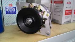 Генератор. Foton FL, 936 Shanlin ZL-20 Двигатели: WEICHAI, 6108, ZHBG, B2Z