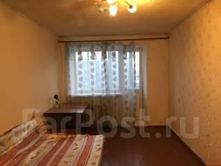 2-комнатная, улица Серышева. Центральный, агентство, 45 кв.м.