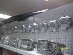 Колпак. Toyota Land Cruiser, UZJ100W, J100, FZJ100, HDJ100, HDJ100L, UZJ100, UZJ100L Двигатели: 2UZFE, 1FZFE, 1HDFTE, 1HDT