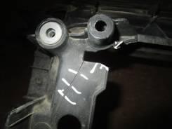 Рамка радиатора. Audi A3, 8PA