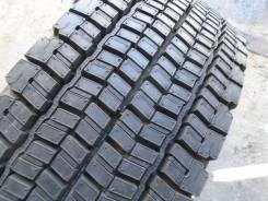 Bridgestone W990. Всесезонные, без износа, 1 шт