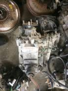 Раздаточная коробка. Toyota Hilux Surf, VZN215W, TRN215, GRN215, RZN215W, GRN215W, RZN215, TRN215W, VZN215