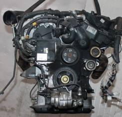 Двигатель 3GR-FE для Toyota/Lexus
