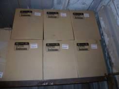 Фильтр воздушный. Hyundai Super Aerocity Hyundai Aero Двигатели: D6DA19, D6DA22