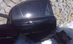 Дверь боковая. Honda Civic, FD2, FD3, FD1