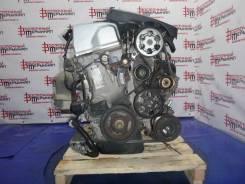 Двигатель в сборе. Honda Odyssey, RB1, RB2 Двигатель K24A