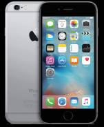 Apple iPhone 6s Plus. Новый