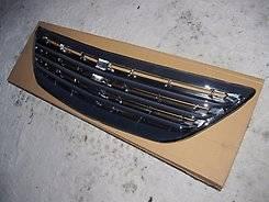 Решетка радиатора. Lexus RX330 Toyota Harrier