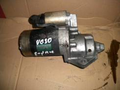 Стартер. Nissan Cedric, HY33 Двигатели: VQ30DET, VQ30DE