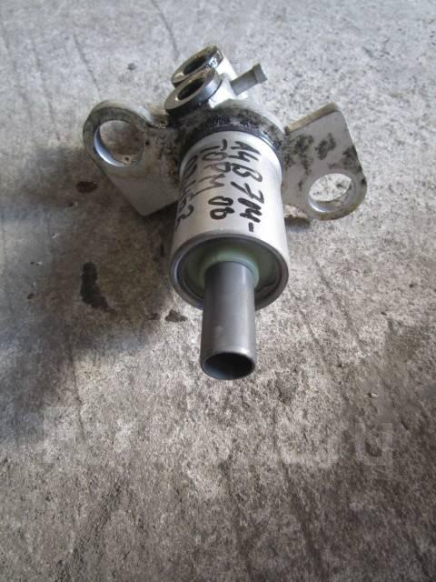 Цилиндр главный тормозной. Audi S6, 4B2, 4B4, 4B5, 4B6 Audi A4, 8E2, 8E5, 8EC, 8ED, 8H7, 8HE Audi A6, 4B2, 4B4, 4B5, 4B6 Audi S4, 8E2, 8E5, 8EC, 8ED...