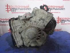 Автоматическая коробка переключения передач. Audi A3 Volkswagen Golf Двигатель AUQ. Под заказ