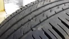 Michelin Energy XM1. Летние, 2006 год, износ: 10%, 4 шт