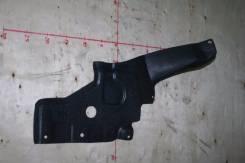 Защита двигателя. Lifan X60