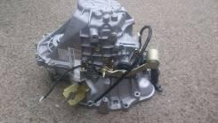 Коробка передач механическая в сборе (МКПП) Lifan X60