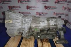 Автоматическая коробка переключения передач. BMW: X3, 1-Series, M3, 3-Series, X1 Двигатели: N46B20, M43T
