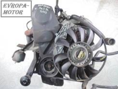 Двигатель (ДВС) ADP на Volkswagen Passat 5 1996-2000 г. г. в наличии