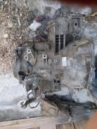 Автоматическая коробка переключения передач. Mitsubishi RVR Двигатель 4G63